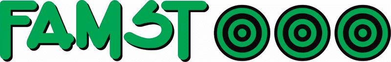 Famst | Dé winkel voor verf én binnenhuisinrichting | Turnhout en omstreken
