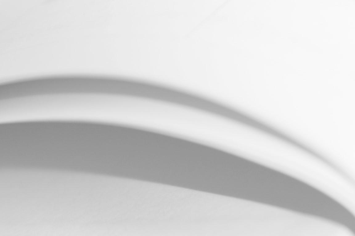 Gebroken Wit Verf : 50 tinten wit: welke variant past in jouw interieur? dé winkel